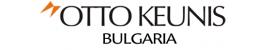 OTTO KEUNIS BULGARIA