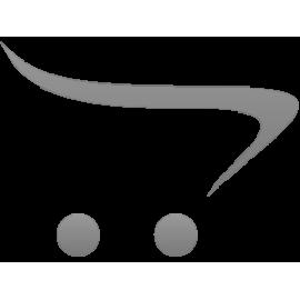 OTTO KEUNIS  ARGAN OIL 5+  арганов травeл кит ( 55 мл. шампоан & кондиционер &100 мл. маска & 5 мл. масло за коса )